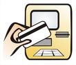 Well&Fit Фитнес-центр - иконка «банкомат» в Уяре