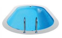 Well&Fit Фитнес-центр - иконка «бассейн» в Уяре