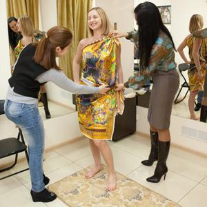 Ателье по пошиву одежды Уяра