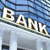 Банки в Уяре