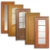 Двери, дверные блоки в Уяре