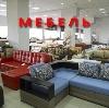Магазины мебели в Уяре