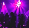 Ночные клубы в Уяре