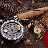 Охотничьи и рыболовные магазины в Уяре