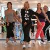 Школы танцев в Уяре