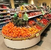 Супермаркеты в Уяре