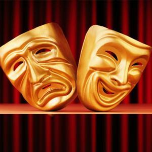 Театры Уяра